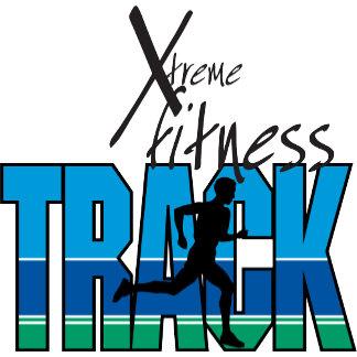 Xtreme Fitness - Sports