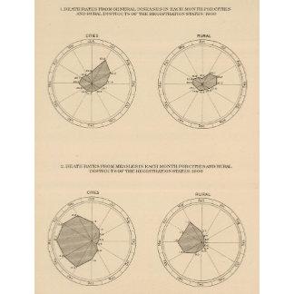 114 Deaths general diseases, measles 1900