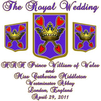 Royal Wedding April 29, 2011