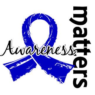Awareness Matters 7 Colon Cancer