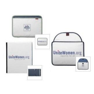iPad / iPod / Mac product accessories