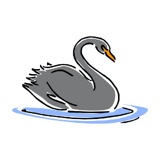 Swarbee Swan