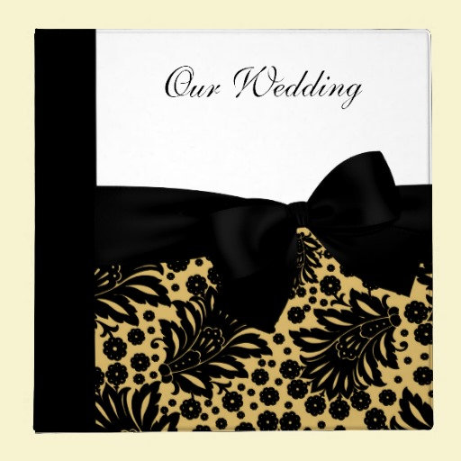 Sophisticated Damask Series