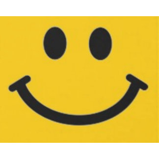 Smiley Face Merch