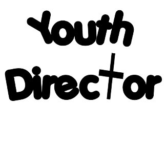 Youth Director