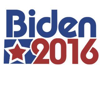 Biden 2016