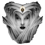 What Dreams Are Made Of Stone Bust Final 12062014-