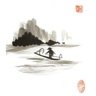 Taoist Items