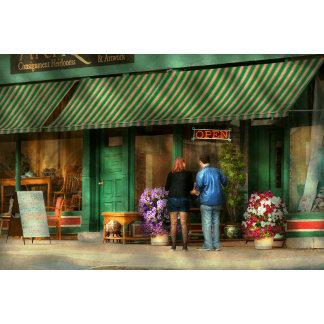 City - Canandaigua, NY - Buyers delight