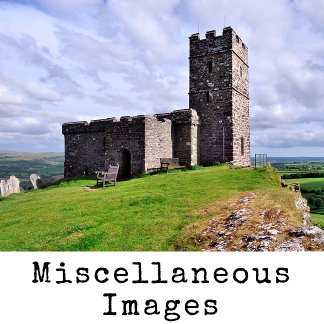Miscellaneous  Images