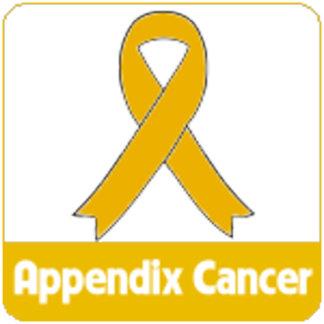 Appendix Cancer