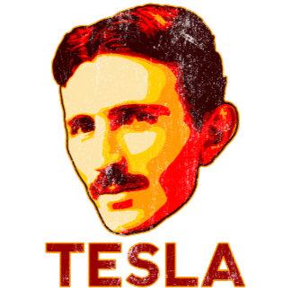1 Nikola Tesla