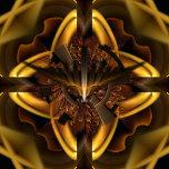 Sun Fire 07142010-005-1.jpg