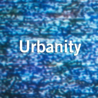 Urbanity®
