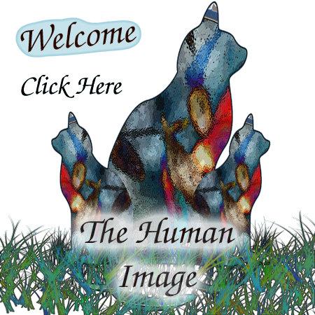 The Human Image