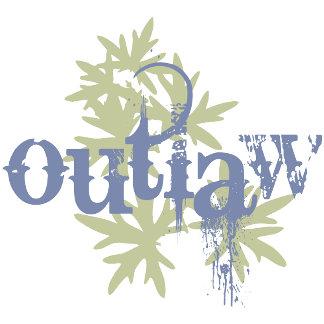 Outlaw & Green Leaf