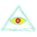 Badass Illuminati (Original).png