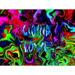 49_75_liquid_love_print_psychedelic_abstract_sexy-