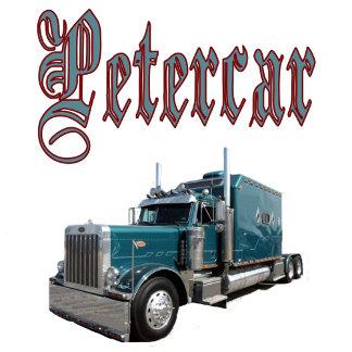 Petercar