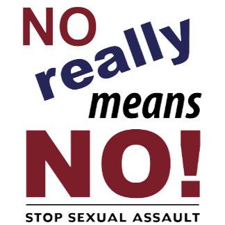 Anti-Sexual Assault