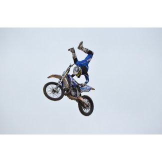 Flying High Motocross