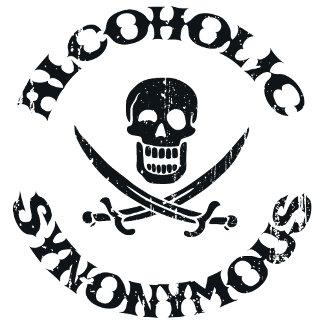 Alcoholic Synonymous