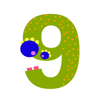 Kooblee 9