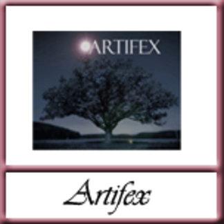 Artifex