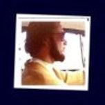 Me Cruising.jpg