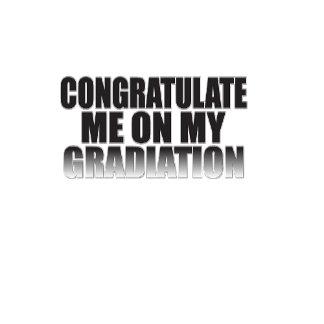 My Gradiation