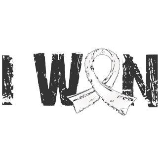 I Won Retinoblastoma