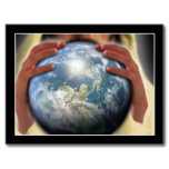 whole_world_in_his_hands_post_card-r0e42ef68a1394a