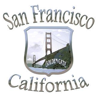 San Francisco Silver