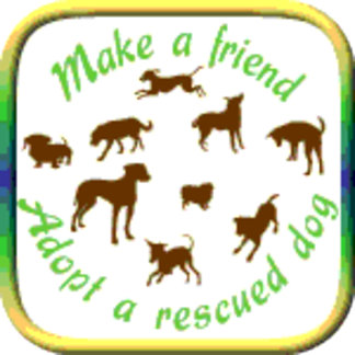 Make A Friend v1