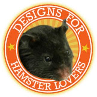 For Hamster Lovers