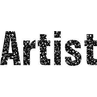 ► Artist