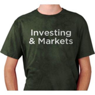 Investing & Markets