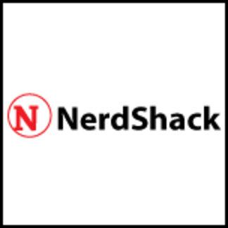 NerdShack