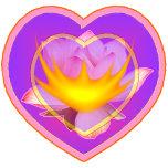 heartsactz3c.PNG