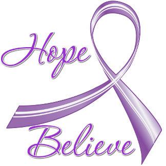 Epilepsy - Hope Believe