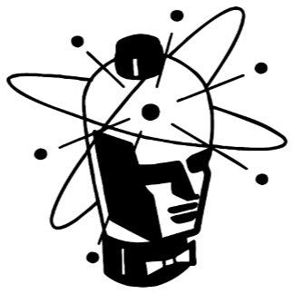 Sci-Fi, Space & Fantasy