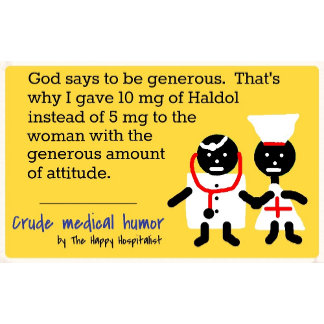God says to be generous.  That's why I gave 10...