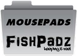 Fish Padz