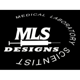 MLS DESIGNS CLICK HERE FOR MORE