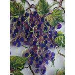 Grapes 003.JPG