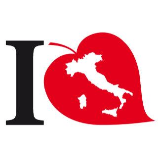My Italian town