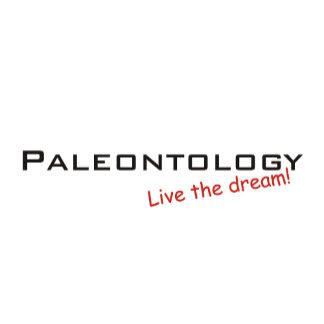 LTD_Paleontology_3000x1000