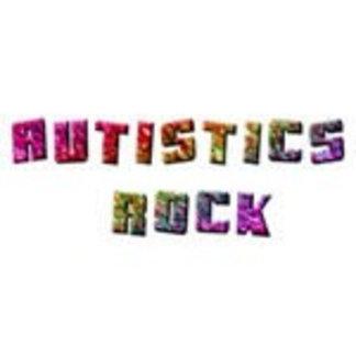 Autistics Rock
