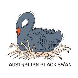 Swenda Swan