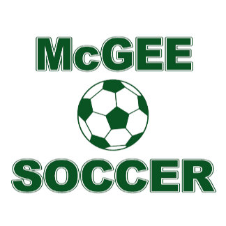 McGee Soccer Store